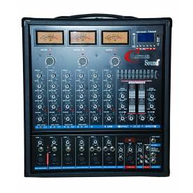 دستگاه ۳ پاور CHAIRMAN SOUND